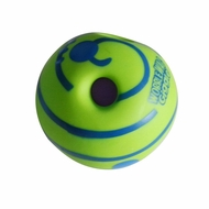 Wobble Wag Giggle Ball - click to enlarge