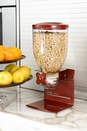 Zevro PRO103 Indispensable Professional Dispenser - Red - click to enlarge