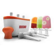 Zoku Quick Pop Maker - click to enlarge