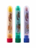 Cinnamon Flavored Toothpick Regular Sampler Pack 3 Flavors