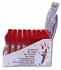 Cinnamon Toothpicks Retail Counter Display 48 Pack