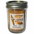 Cinnamon Flavored 600 Qty Decorative & Sealable Glass Jar