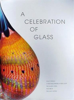 A Celebration of Glass