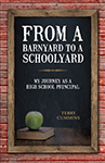 From a Barnyard to a Schoolyard: My Journey as a High School Principal