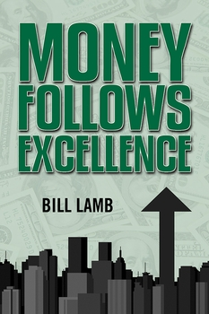 Money Follows Excellence