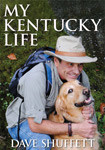 My Kentucky Life