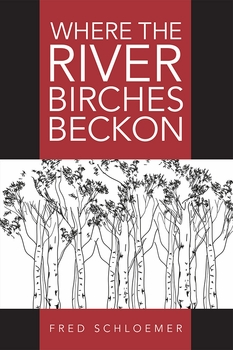 Where the River Birches Beckon