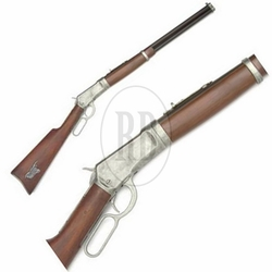 1892 Lever Action Rifle