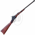Civil War 1859 Sharps Carbine Rifle