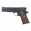 M1911 .45 Automatic Military Pistol
