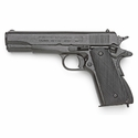 M1911 Replica Government Auto