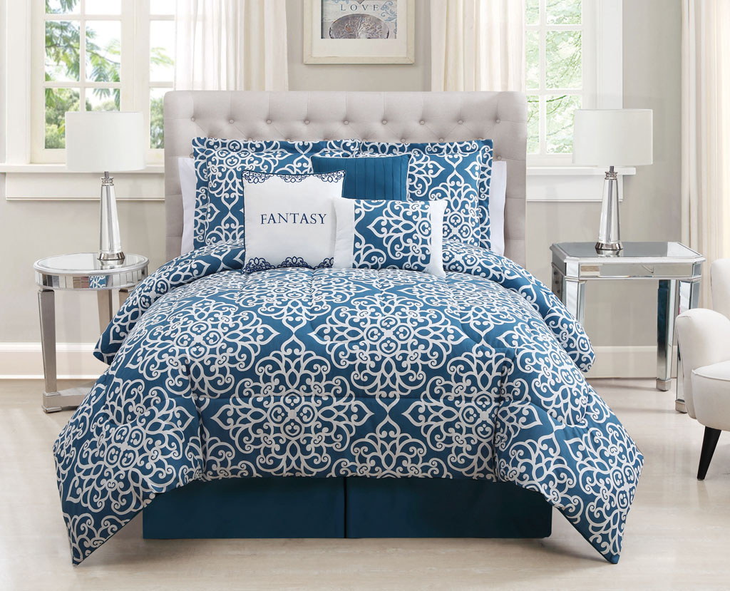clearance damask a full size target bedding images california with bed calg curtains phenomenal luxury design of comforter sets king beautiful bag collections oversized on in