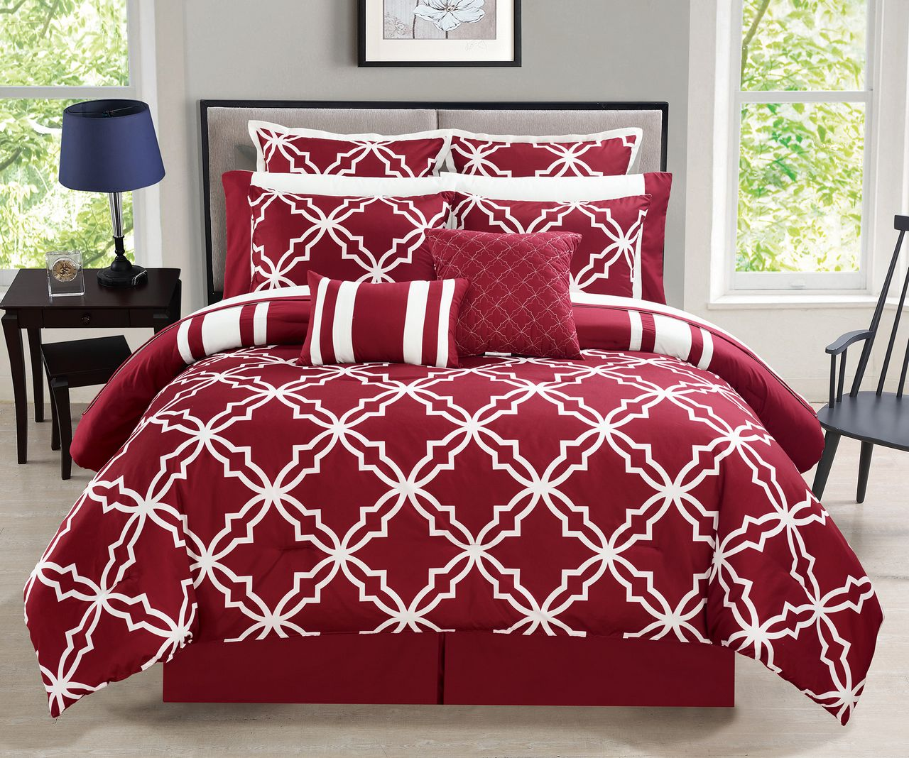 bedding walmart photo comforter king set grey duvets bedroom maroon stupendous covers size queen brown teal duvet sets burgundy sheets and blue flannel cover full cream white magnificent