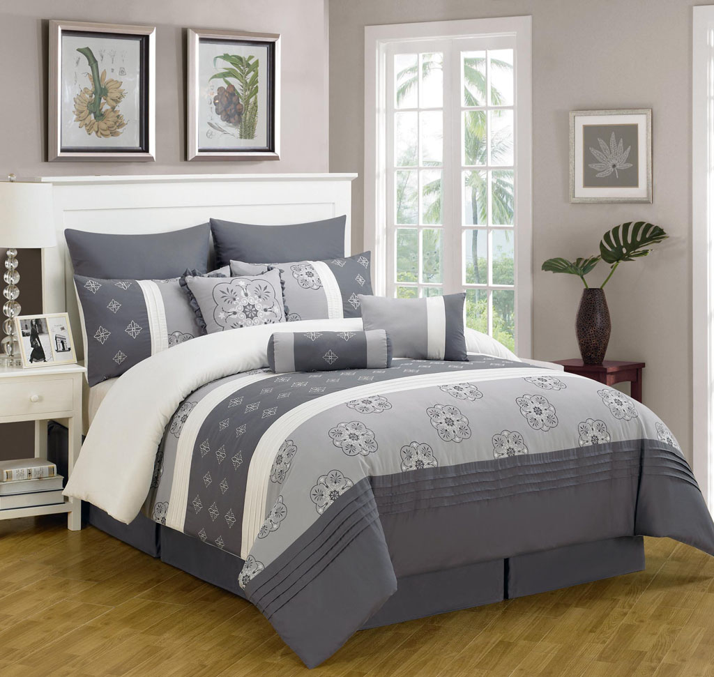 Sheet Sets For Queen Bed Homes Decoration Tips