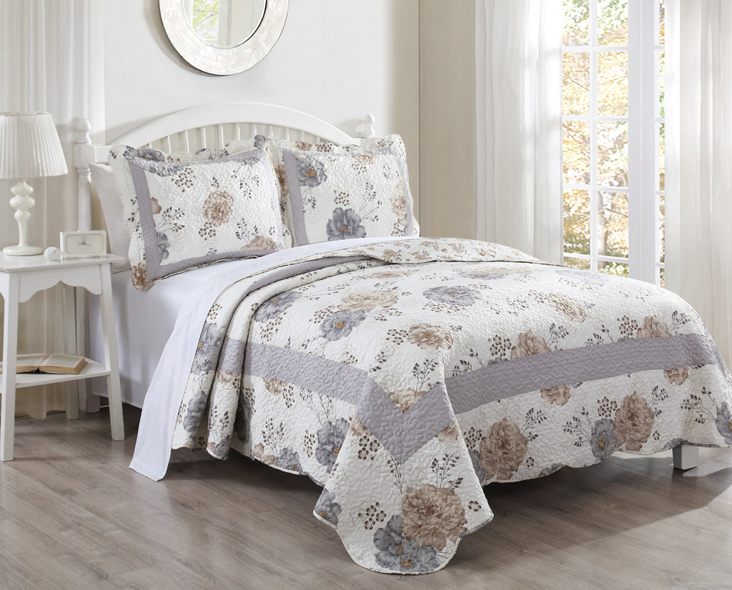 quilt jeans category queen trading list sets company ramallah