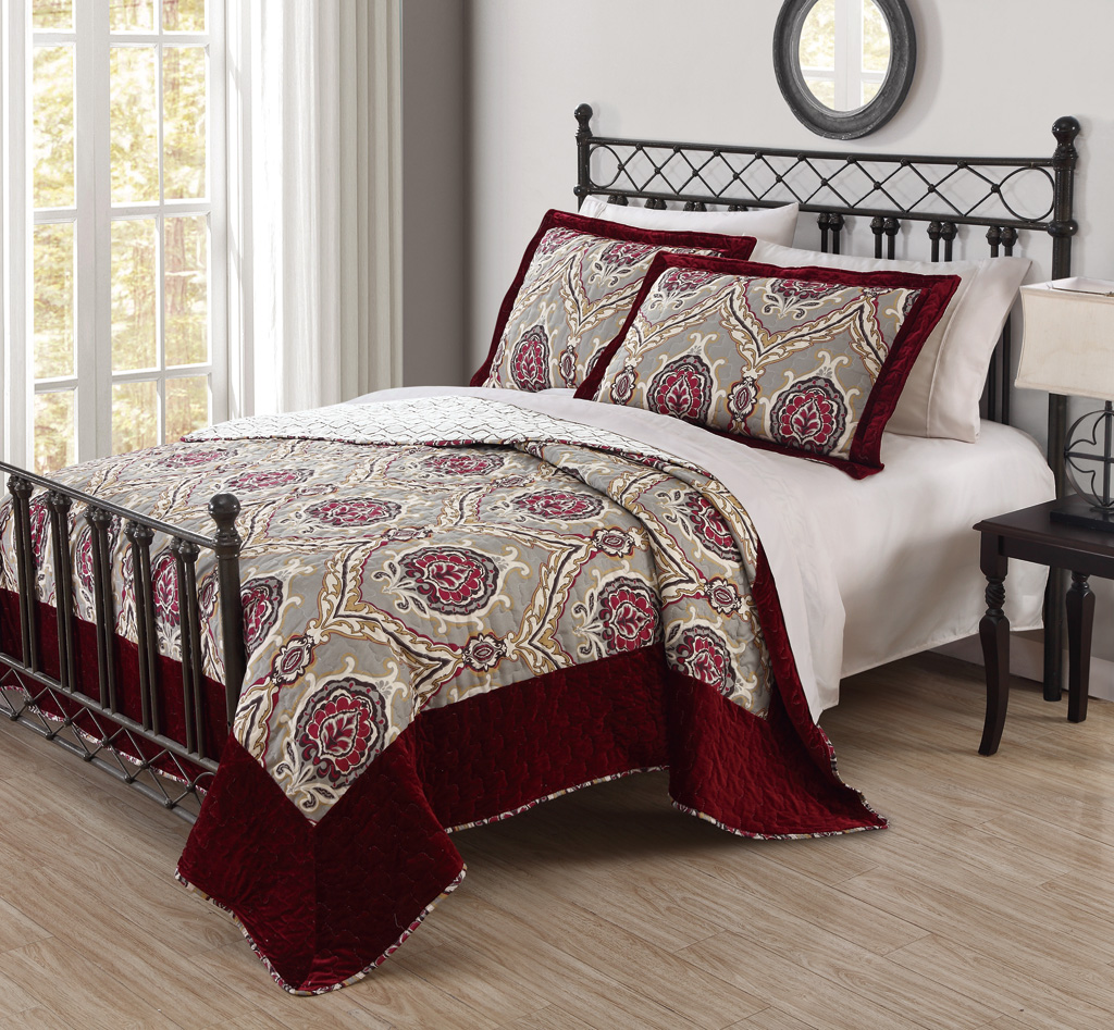 cover set products fop twilight quilt myhouse