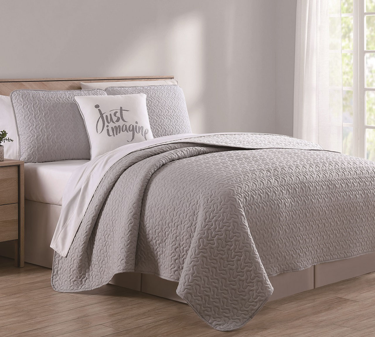 co gray mcgee vienna velvet styled bedding products quilt