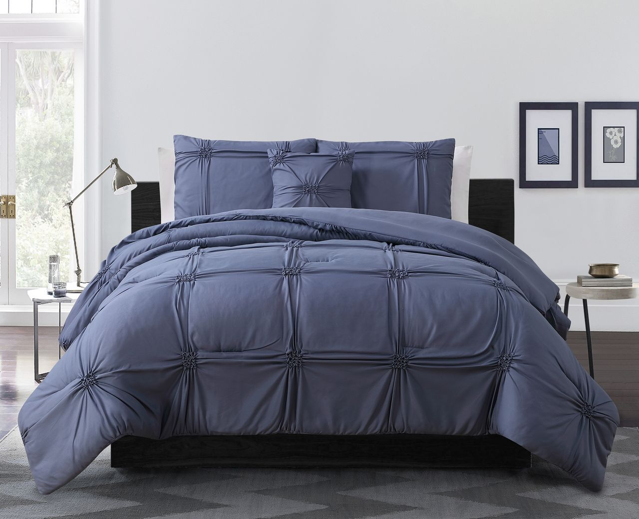 cotton beddingbedding against natural relaxed bedding pin comforters store skin is soft setsdenim denim so comforter linen your bed secret
