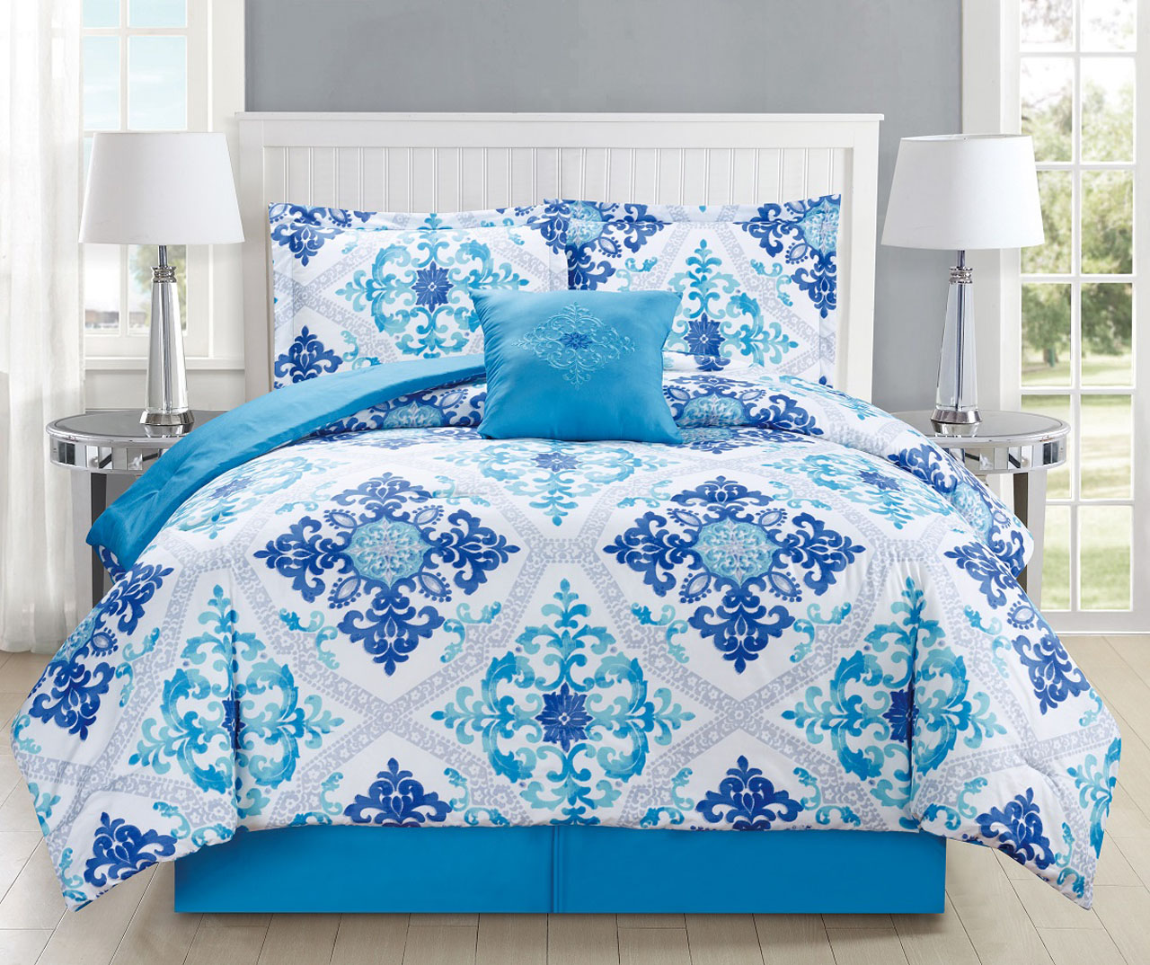 with navy appealing styles set comforter sets king xfile uncategorized quilts bedroom of blue and white bedding trends
