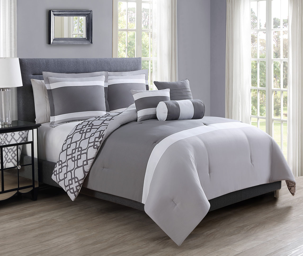 waterford farrah latest products set aqua angle piece comforter bedding reversible sets face