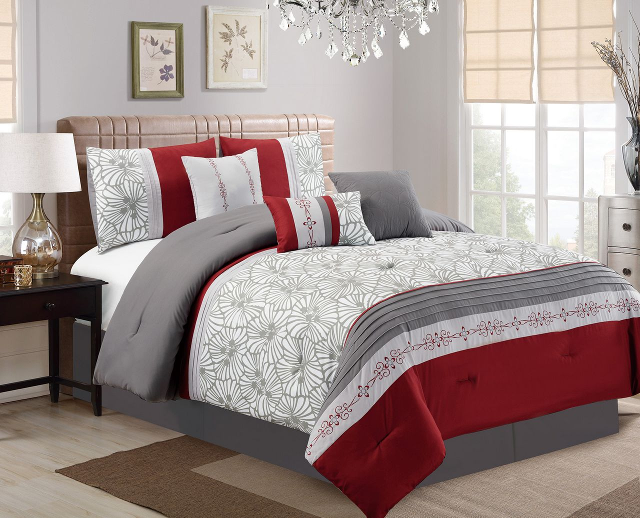 king set decor bedding best queen ivory designer regard comforter design croscill decorating california with bedroom to monroe sets pertaining beautiful