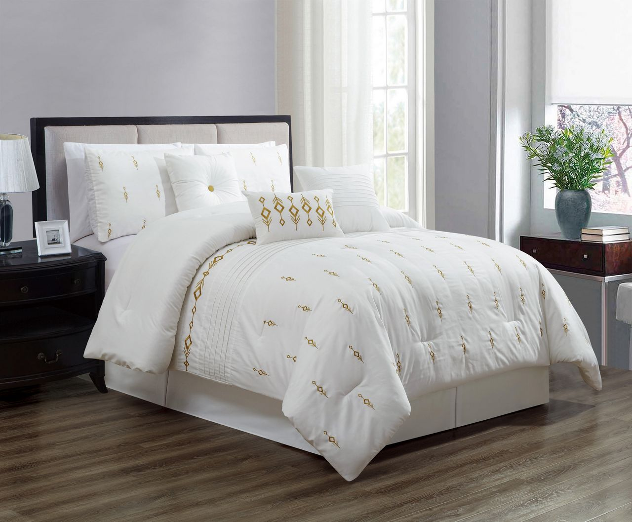 shabby comforters pinterest boys blog cabinet set walmart preston vintage com tuscan home comforter cab gold bedding de queen fancy bath target decor king and modern sets piece attractive at luxury bed mainstays sheets ideas beyond lis chic only fleur size stores