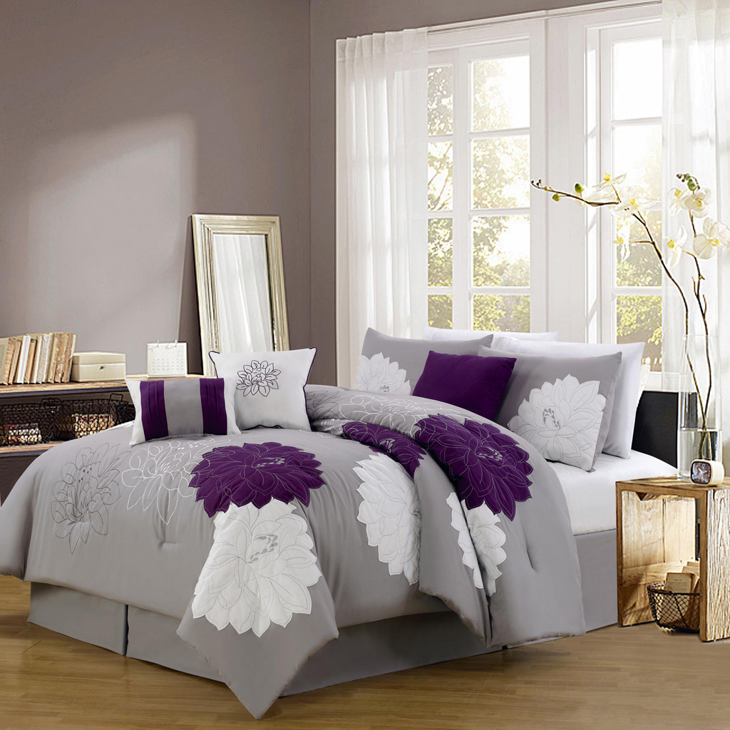 down that one comforter ntbay blue you white goose other the is just in colors wide of reviews can brown best blog a cheap comforters purple choose black among like also array available