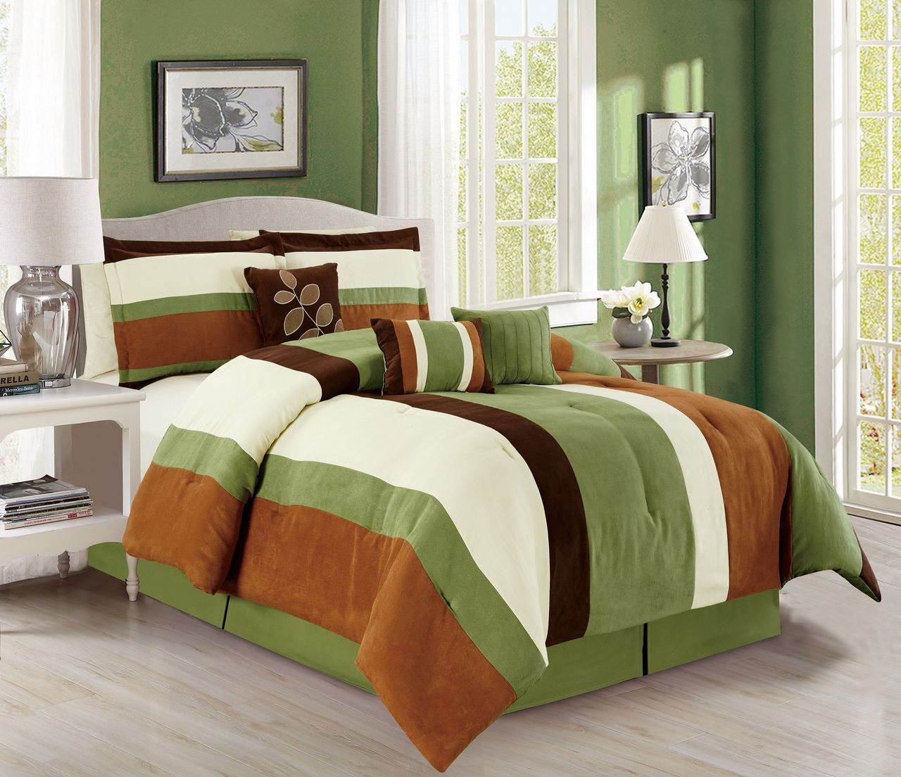 wrinkle set style xl and sets for eventify comforter duvet me black taupe twin plan hotel brown