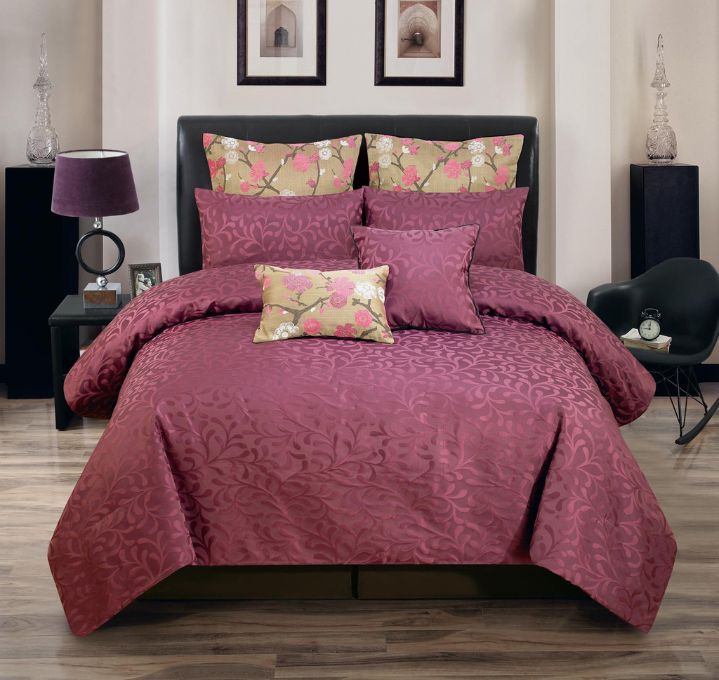 king forter bedding sets Quotes