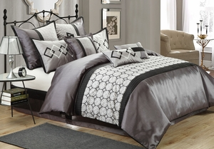 Image result for california king bedding