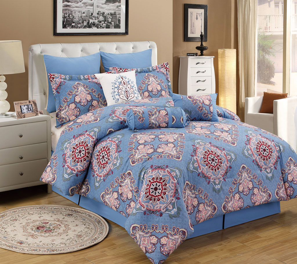 size bedding navy full pink teal solid and dark bedspread coral grey comforter comforters king sets midnight gold blue black queen twin set bedroom brown turquoise green white quilt royal gray purple silver xl cheap