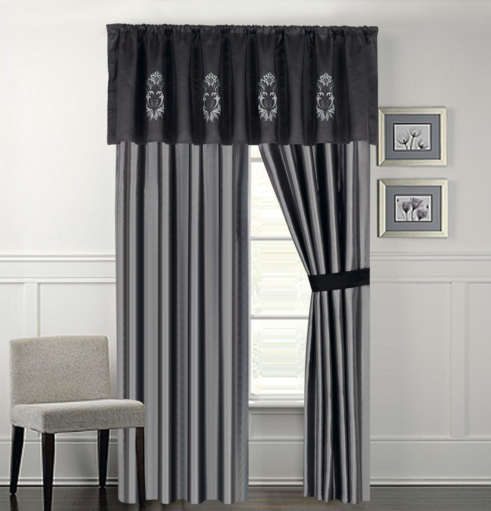 Curtains Ideas Sheets As Curtains Inspiring Pictures Of Curtains Designs And Decorating Ideas