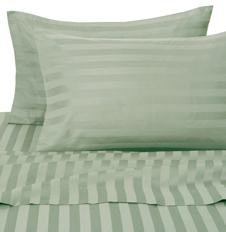 Cal King 500 Thread Count Sheets