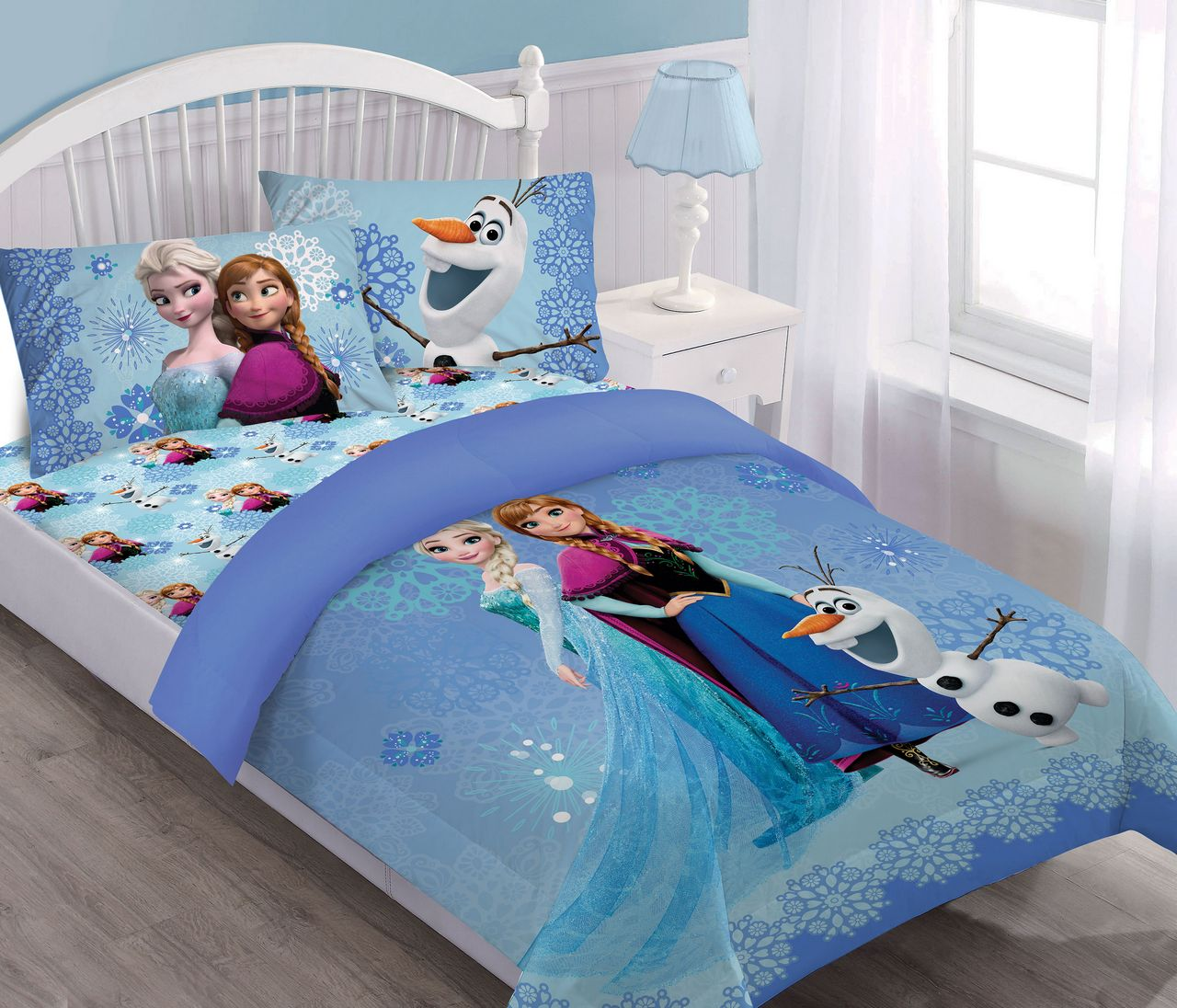 ariel sets princess buy size comforter category bed set twin product bedding disney duvet