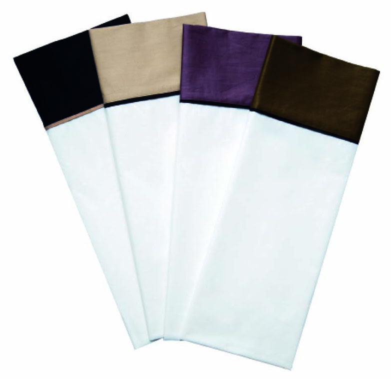 King 300 Thread Count Sheets