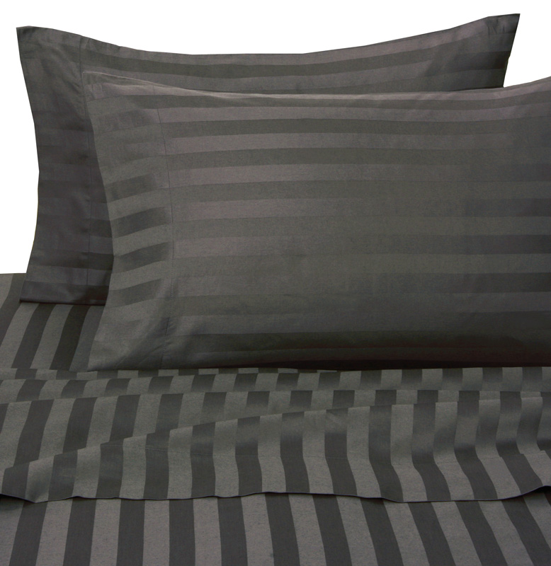King 500 Thread Count Sheets