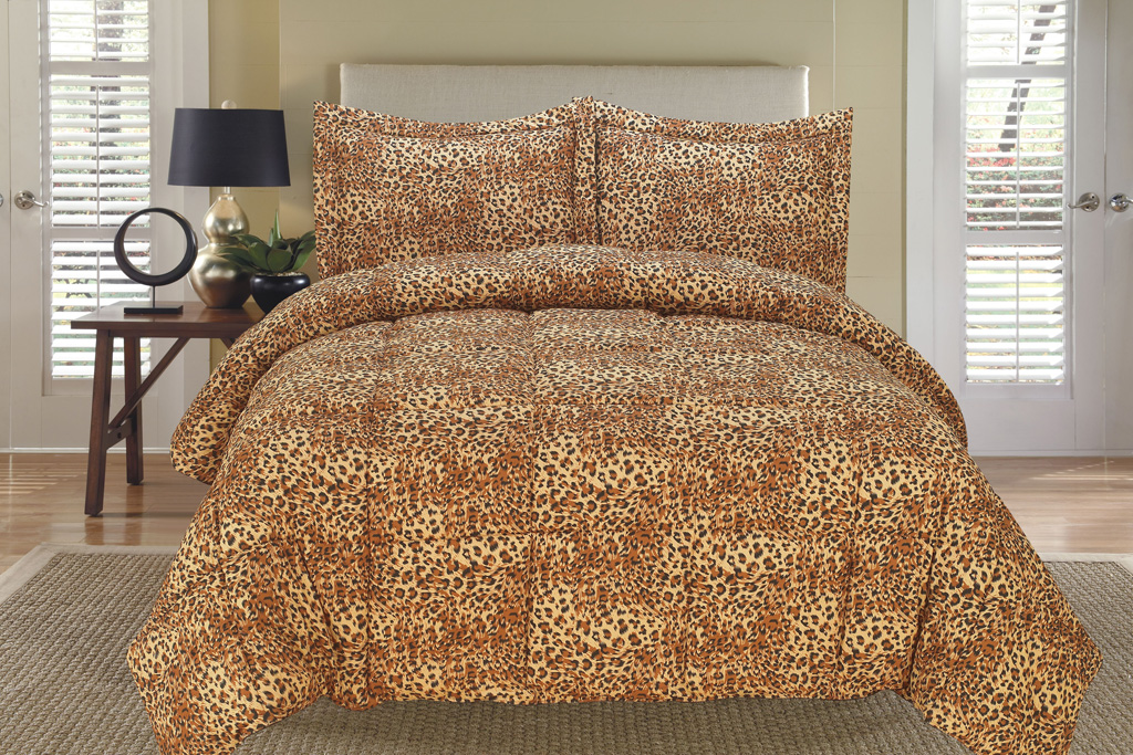 reversible long white xl alternative dobby size comforter down twin extra list