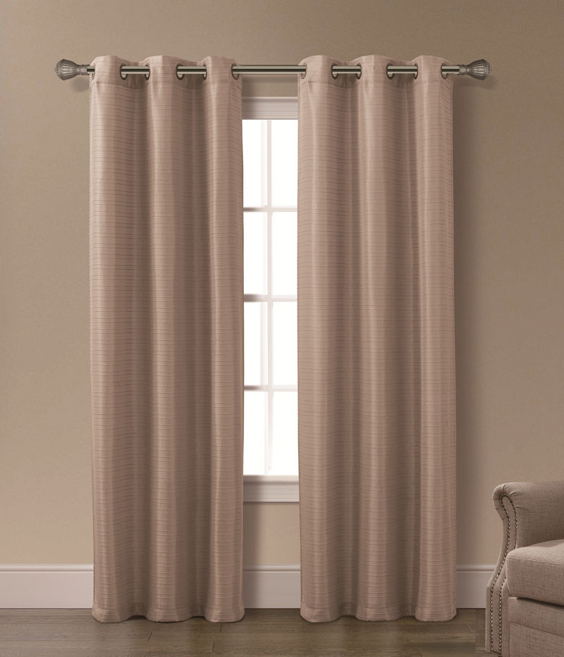 jacquard luxury highest mariam yellow woodland www pencil innovative readymade panels curtain living gold lined design curtains pair ikea pleat self room