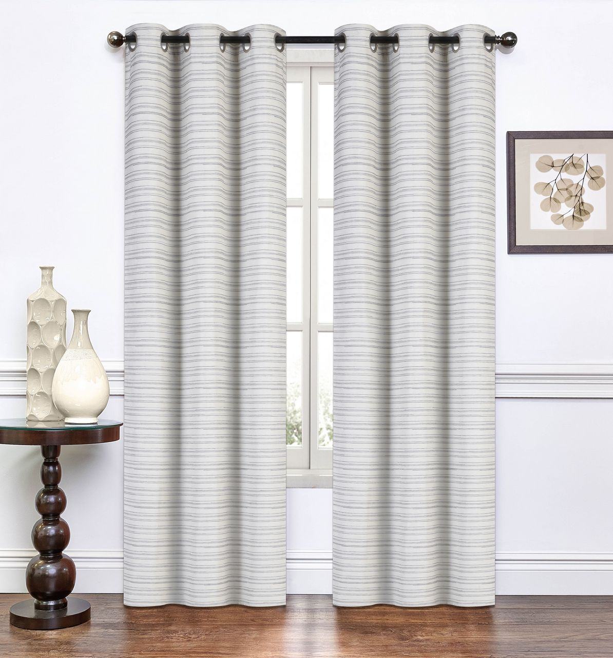 pink curtains cheap and curtain shocking popular tfast of best light ideas sheer trends u panels