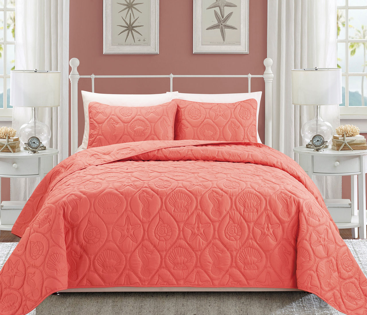Quilt & Coverlet Sets : bedding quilt sets - Adamdwight.com