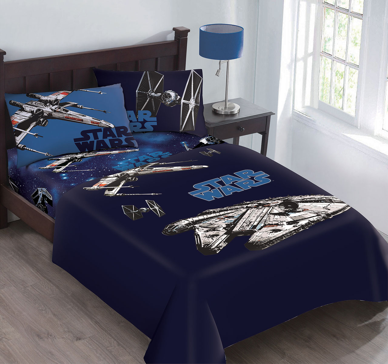 contemporary in designer architecture starters computer full first bedding salary of sets science pokemon the and comforters collections inspiring shop sheets definition comforter size twin find set on medium furniture