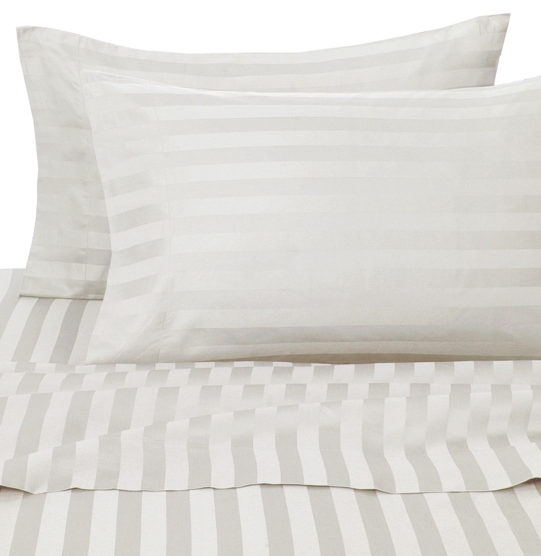 Twin 500 Thread Count Sheets