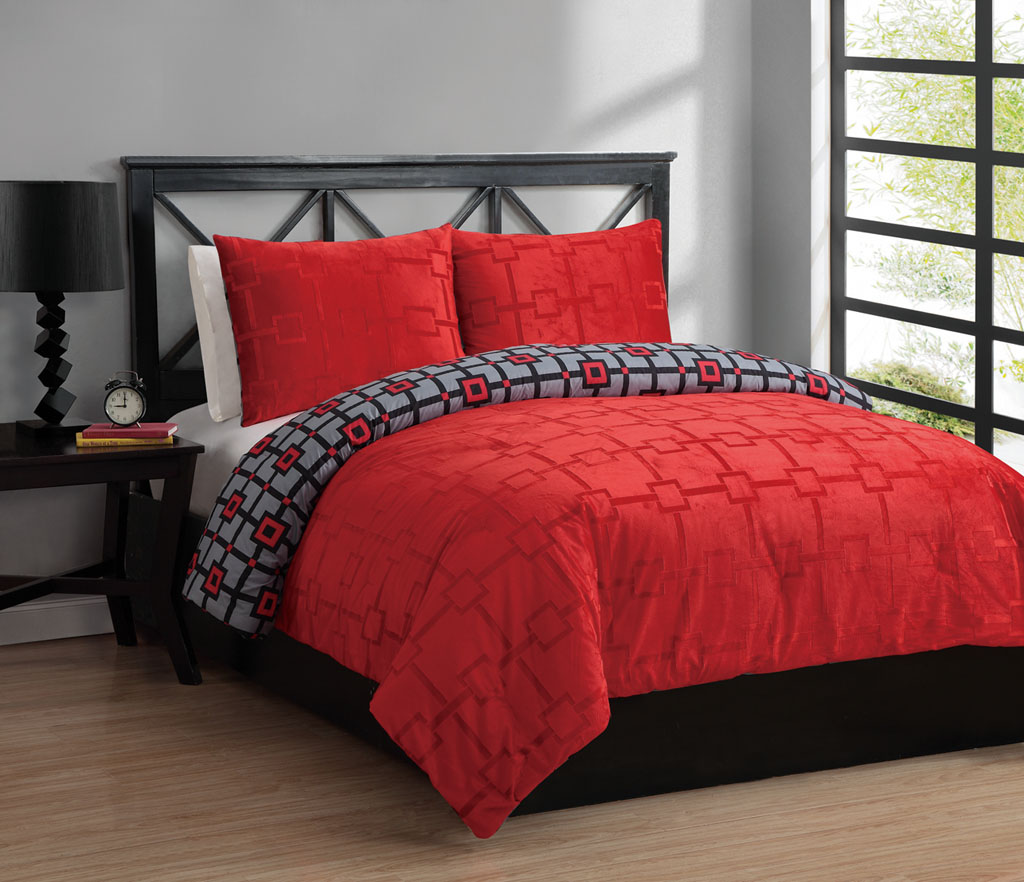 black and red bedding 28 images black and red bedding