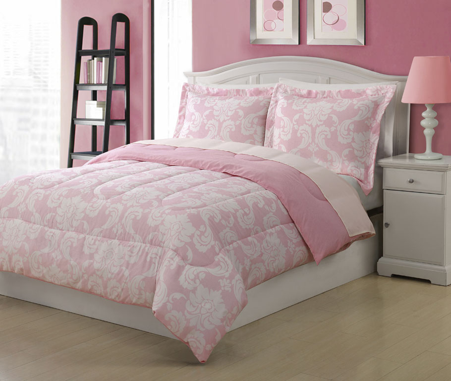 What is bed comforters roole - Kids twin bedroom sets ...