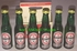 Beck's Beer 6 Pack Year 1982 - German