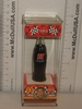 Bobby Labonte #18 Coke Coca-Cola McDunalds Racing Team miniature bottle