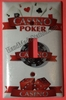 Casino Poker Game
