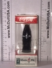 Coke Coca-Cola Atlanta Olympic 1996 Miniature bottle