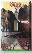 Famous Chinese Landscape Painting