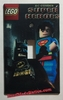 Lego Super Heroes Superman & Batman